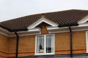 facias and soffits lincoln