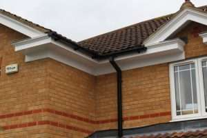 new soffits lincoln