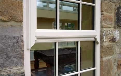 sliding sash windows in lincoln